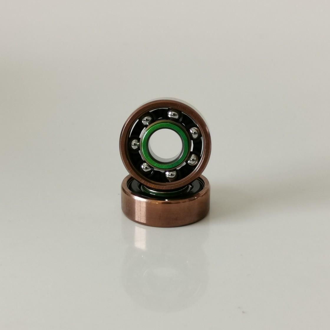 FAG 24064-B-K30-MB-C3  Spherical Roller Bearings
