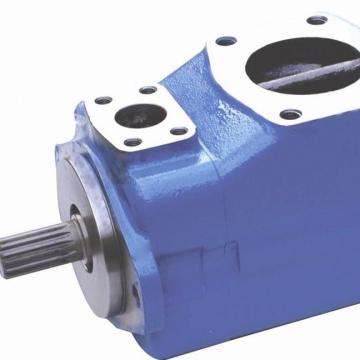 NACHI PZS-5B-130N4-10 Piston Pump