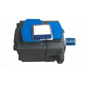 NACHI IPH-24B-3.5-32-11 IPH Double Gear Pump