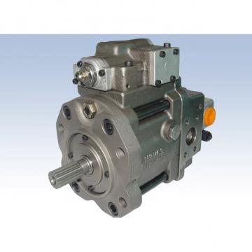 NACHI IPH-66B-80-80-11 IPH Double Gear Pump