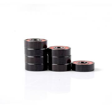 1.181 Inch | 30 Millimeter x 2.165 Inch | 55 Millimeter x 1.535 Inch | 39 Millimeter  TIMKEN 2MMC9106WI TUH  Precision Ball Bearings