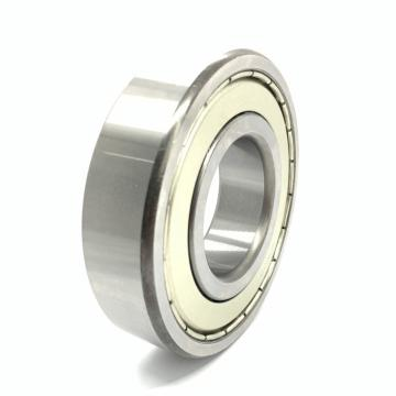 2.362 Inch | 60 Millimeter x 4.331 Inch | 110 Millimeter x 0.866 Inch | 22 Millimeter  SKF NU 212 ECP/C3  Cylindrical Roller Bearings