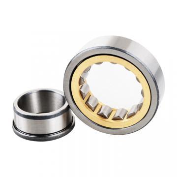 40 mm x 80 mm x 39,3 mm  TIMKEN GYAE40RRB  Insert Bearings Spherical OD