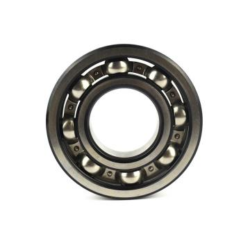 7.087 Inch | 180 Millimeter x 12.598 Inch | 320 Millimeter x 3.386 Inch | 86 Millimeter  SKF 22236 CC/C4W33  Spherical Roller Bearings