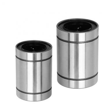 40 mm x 80 mm x 39,3 mm  TIMKEN GYAE40RRB  Insert Bearings Spherical OD