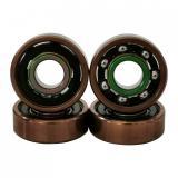 FAG 24040-BS-MB-C3  Spherical Roller Bearings